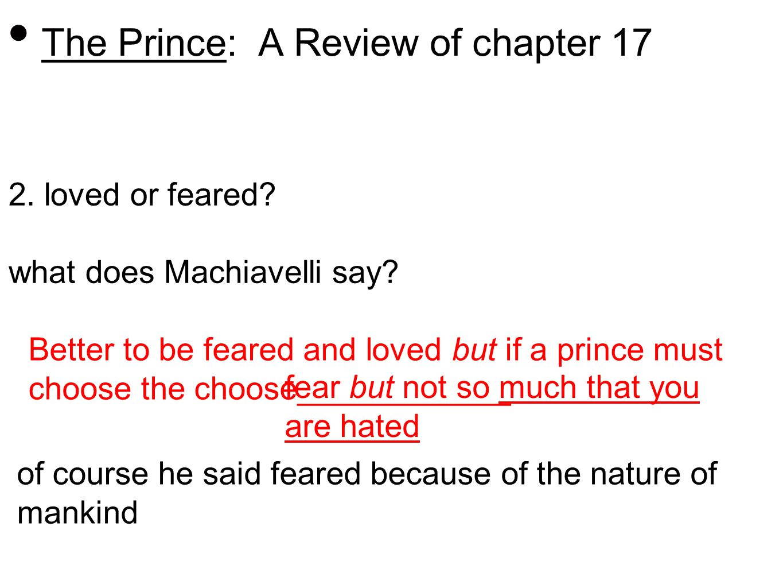 the prince machiavelli pdf download