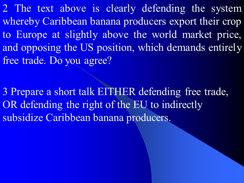 Pdf defending the free market full book download defending defending the free market unit 27 international trade ppt fandeluxe Image collections