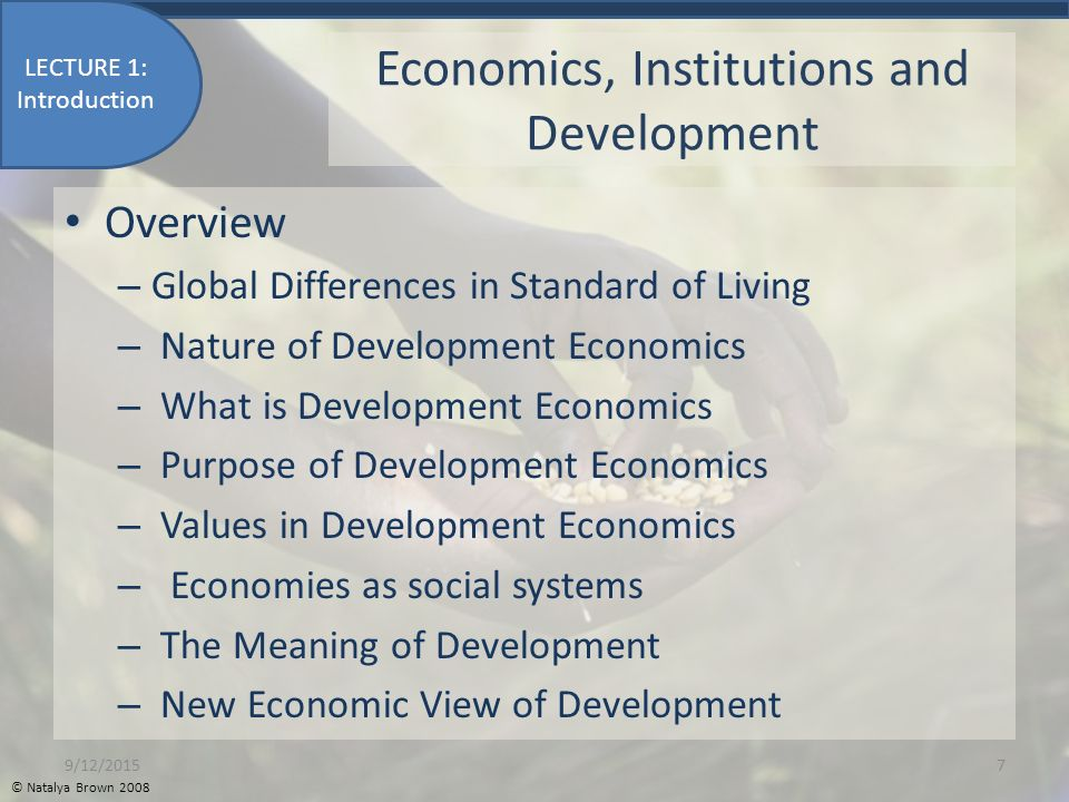 LINK Economic Development Todaro 11th Edition Test Bank.rarl Economics%2C+Institutions+and+Development