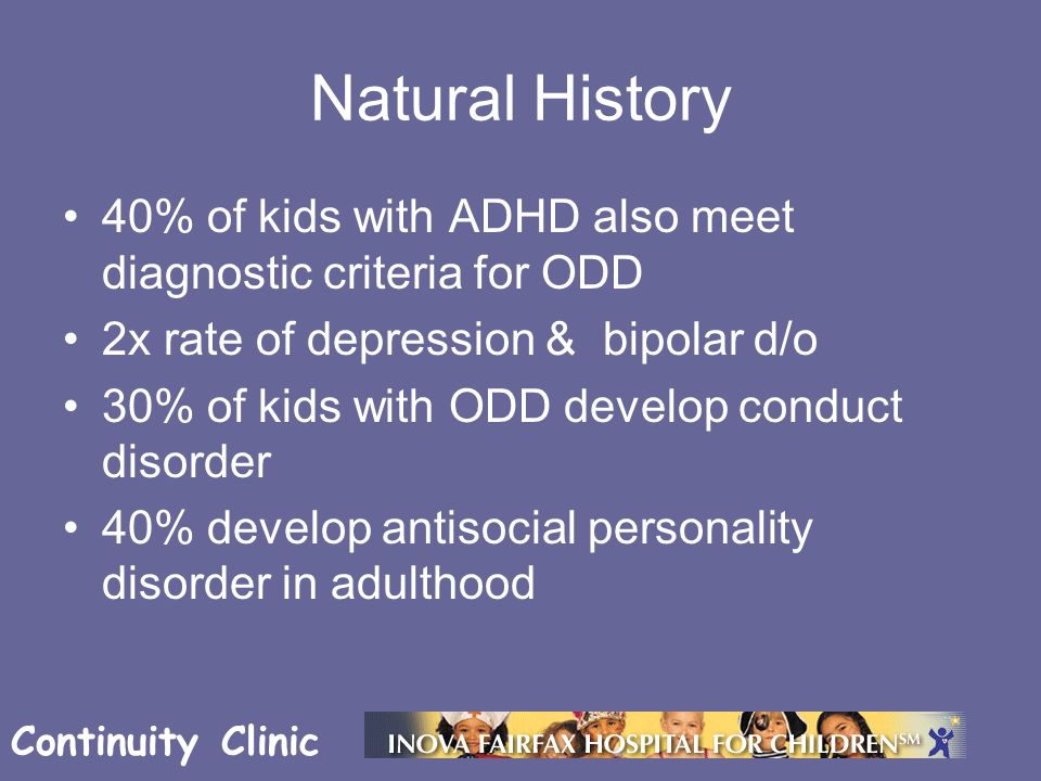 the diagnostic criterias for antisocial personality disorder Antisocial personality disorder is the name of the disorder as defined in the diagnostic and statistical manual of mental disorders (dsm) dissocial personality disorder (dpd) is the name of.