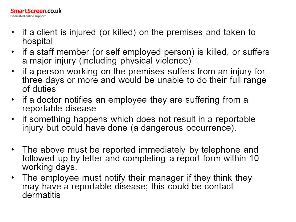 unit 302 maintaining health and safety Health and safety nvq unit 306  unit 306 11 identify 3 pieces of legislation relating to health & safety in a care setting 1  and monitor/maintain measuring.