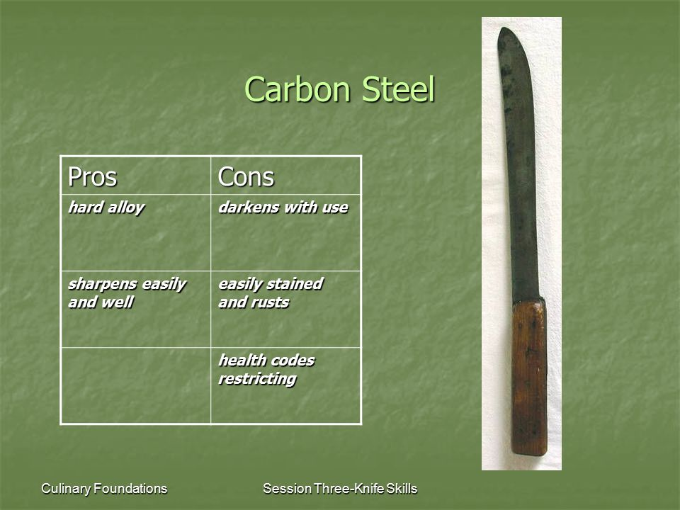 carbon dating pros and cons