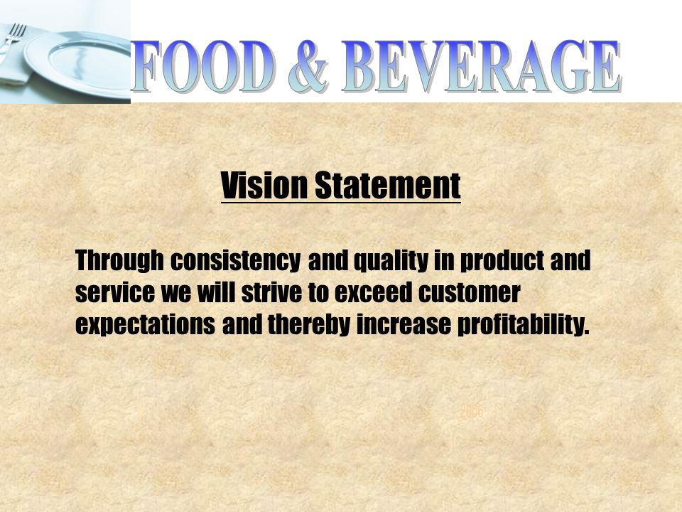 food improvement ppt The powerpoint ppt presentation: chapter - 15 improvement in food resources is the property of its rightful owner do you have powerpoint slides to share if so, share your ppt presentation slides online with powershowcom.