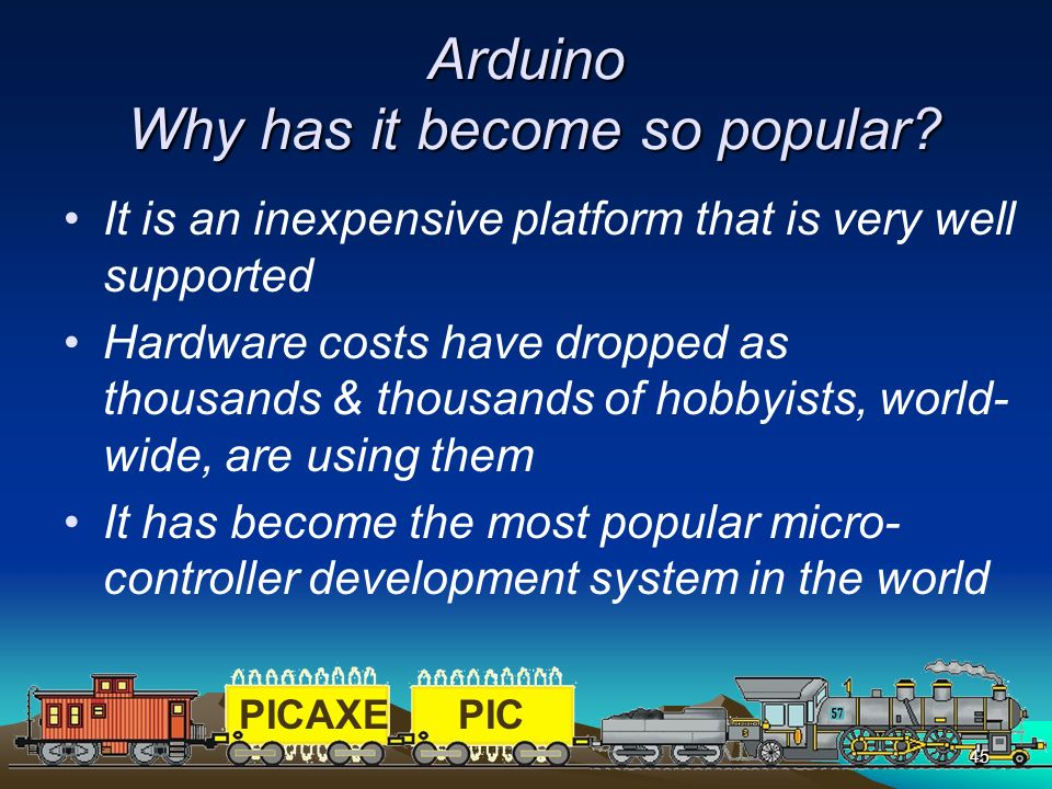 why computers are becoming more popular When did the computer become more popular  why are computers becoming so popular  when did personal computers start becoming popular.