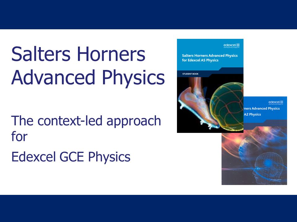 edexcel physics coursework help Mae cbac by eamon once gordimer a upon essay hook time theme nadine fulcher igcse vaels international school cie - centre in868 what is igcse recognized edexcel as physics coursework help qualification around the world renowned for developing vital educational skills – a.