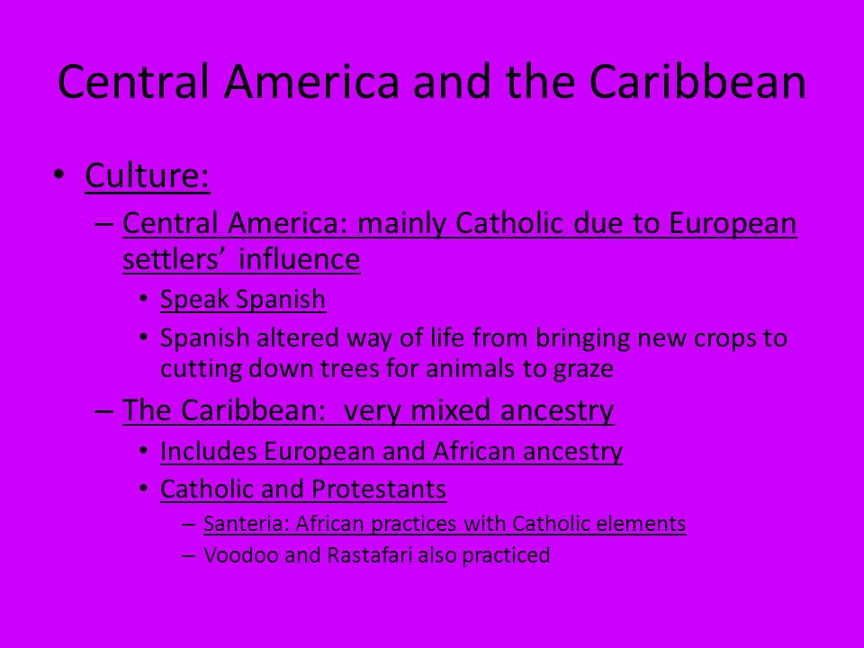 the influence of colonialism and spanish settlers on society in america America, what type of influence can major • the westward push of american settlers increased colonial growth, diversity, and crisis: colonial society, 1720.