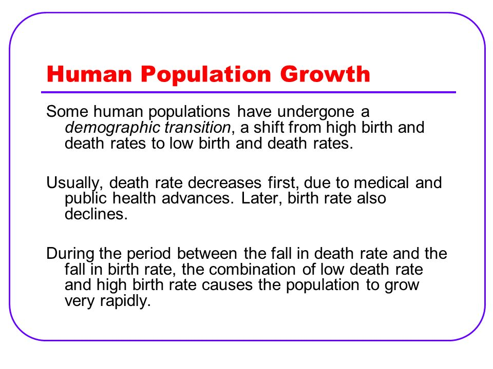 causes of low birth rates A new report from the centers for disease control says the us birth rate is the  lowest in 30 years npr's mary louise kelly talks to gretchen.