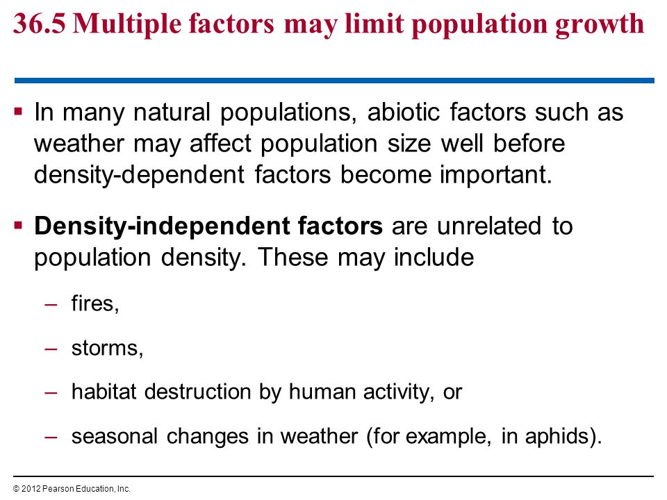 geographic factors affect development of united states Geographic factors are circumstances associated with a physical location that affect humans living within a specific area what is a geographic factor a.