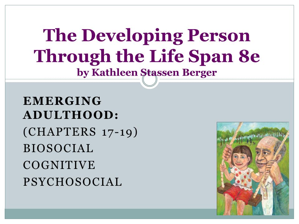observing a child ages 6 11 using three domains biosocial cognitive psychosocial Thinking about the three domains of development (biosocial, cognitive, psychosocial) and school age children (7-11), describe three items/activities/toys etc that would promote development in the domains for a school age child.