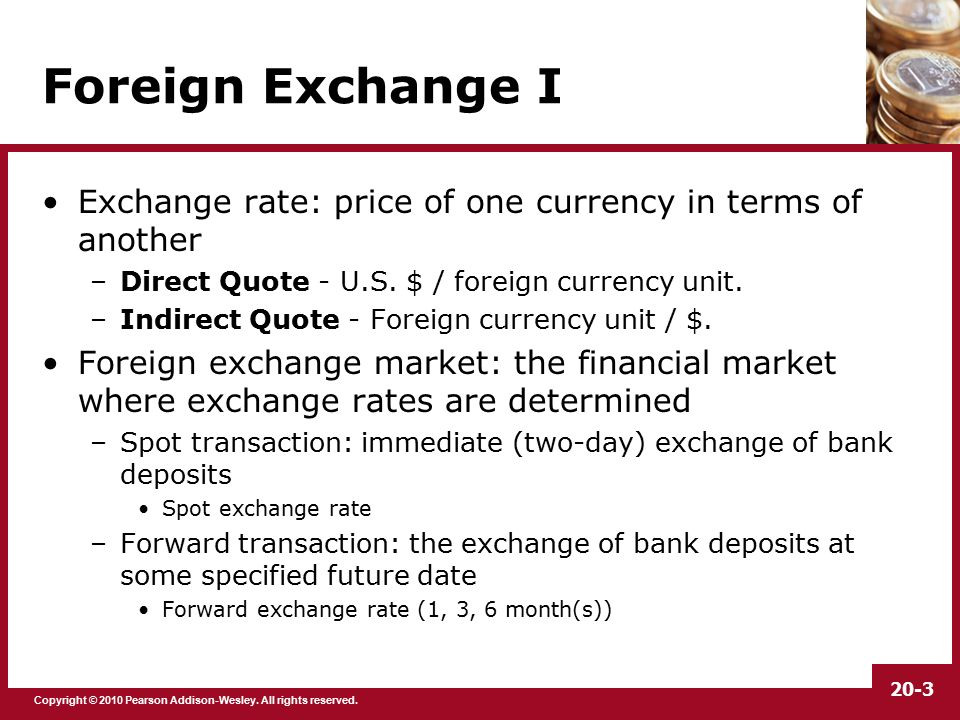 foreign exchange quotation Forex quotes and prices of us before deciding to trade foreign exchange or any other financial instrument or cryptocurrencies you should carefully consider.