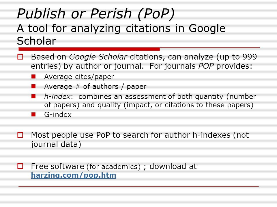plagirism publish or perish 2007-6-17 this kind of essay cheat has to be  have to play the game because their peers are in 'publish or perish  high ranking academic got fired for plagirism.