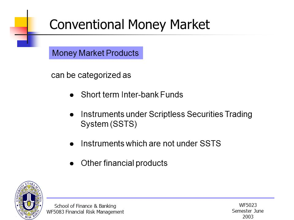 Scripless securities trading system (ssts)