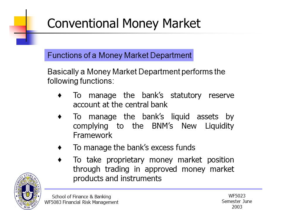 money and its functions in modern View notes - lecture 4 from econ 1111 at university of texas money: its nature, function and creation process money and its functions the origin of money modern.