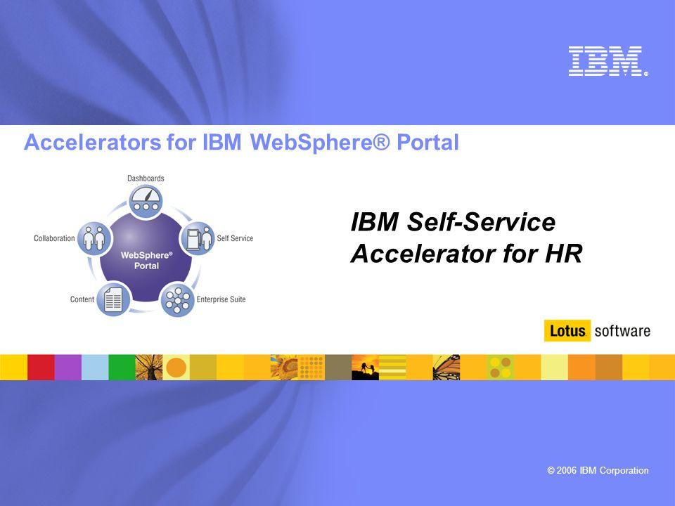 Ibm websphere portal.