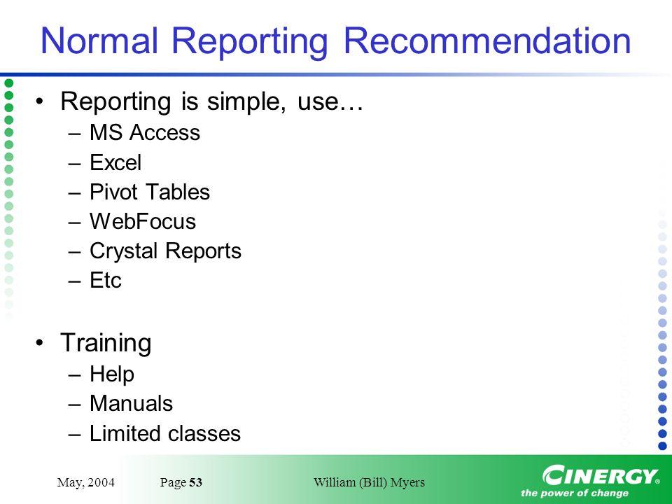 crystal reports training manual pdf