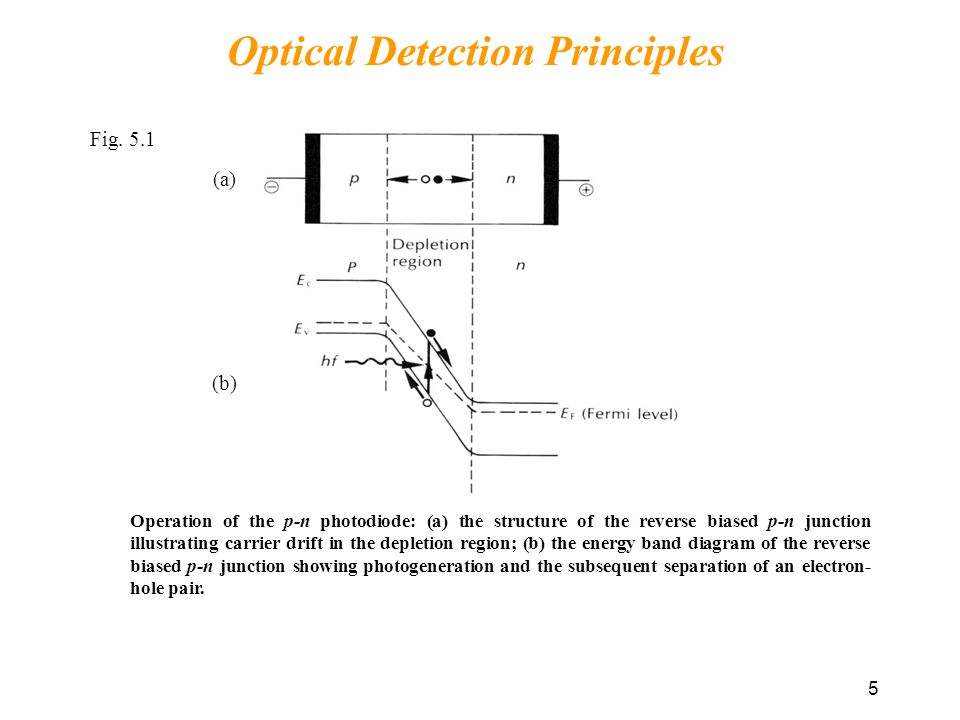 principles of optical devices Optics is the branch of physics which involves the behaviour and properties of  light, including  the laws of reflection and refraction can be derived from  fermat's principle which states that  these optical storage devices use a  semiconductor laser less than a millimetre wide to scan the surface of the disc for  data retrieval.