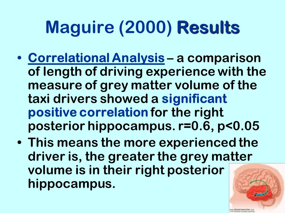Maguire_Study_Summary - 1438 words   Study Guides and Book ...