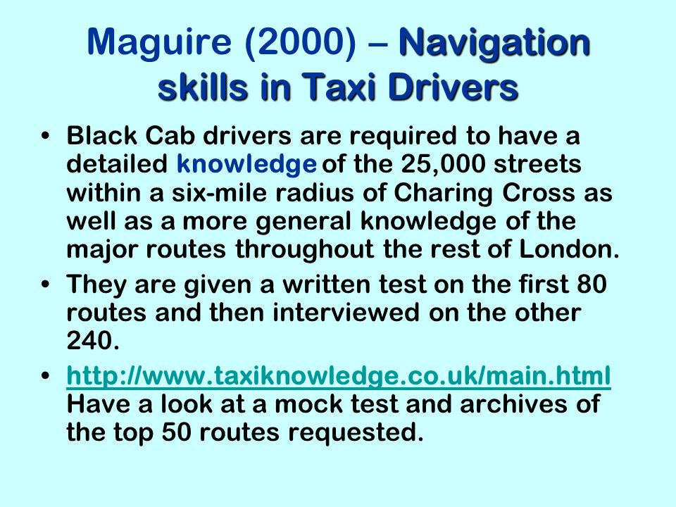 an analysis of black elements in taxi driver Analysis interpretation of the news based on evidence taking a back seat with uber, lyft or a taxi: is it about being first class by fredrick kunkle by fredrick kunkle email the author september 25, 2017 email the author minutes after you summon an uber, lyft or some other ride-hailing service, the car arrives and pulls to the curb you hop into.