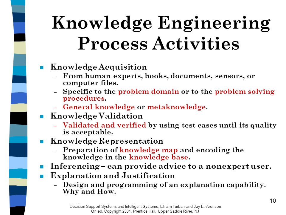 Engineering Knowledge Map : Knowledge acquisition and validation -黃存宏&簡嘉建 ppt download