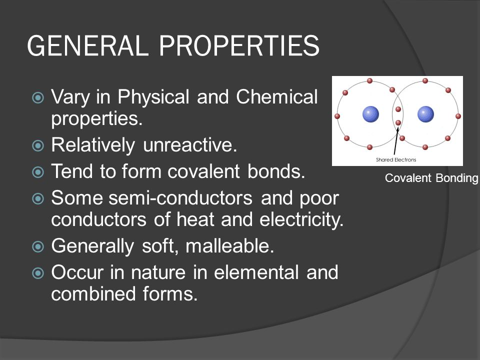 general summary of elements carbon silicone germanium tin lead and ununquadium Inorganic chemistry discusses the fundamental aspects of understanding inorganic substances the book is comprised of 15 chapters that cover both the historical background and industrial processes of various elements  8 group iv: carbon, silicon, germanium, tin and lead 81 summary of general characteristics  91 summary of general.