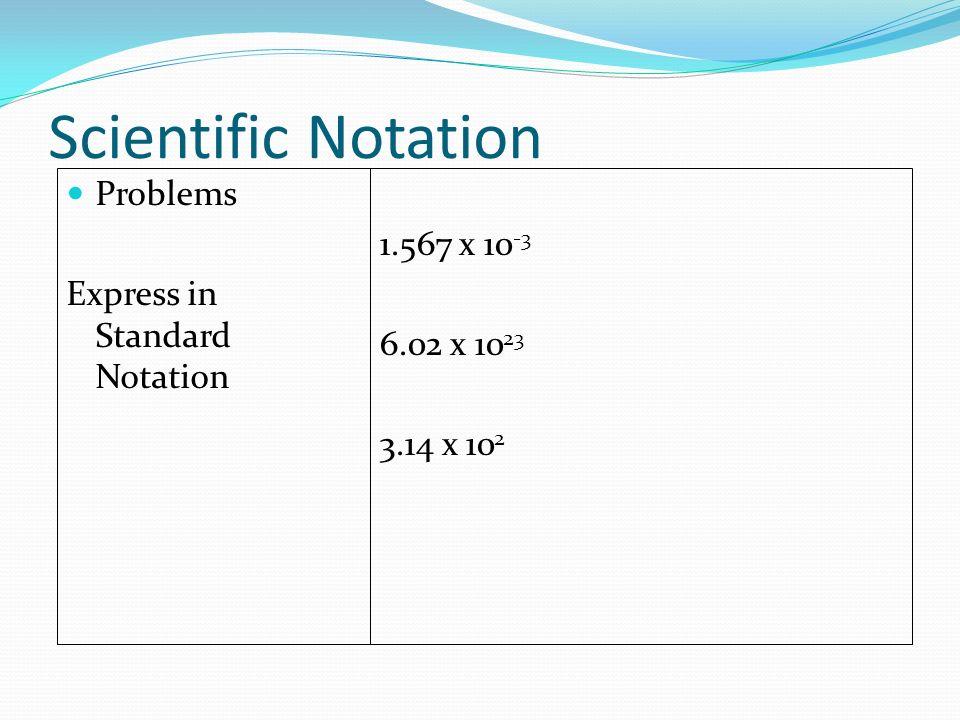 chem 103 exp 10 standardization naoh Procedures for acid-base titrant solutions standardization about us  xp, vista, 7, 8, 10 single user license  naoh solution should be titrated against methyl.