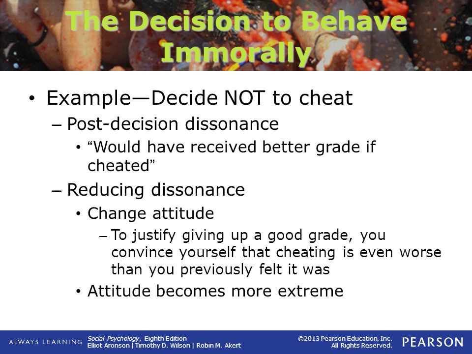 consequence of cheating on exams How will cheating in school affect the rest  the consequences of cheating in school reach  let's say you cheat on an structural engineering exam.