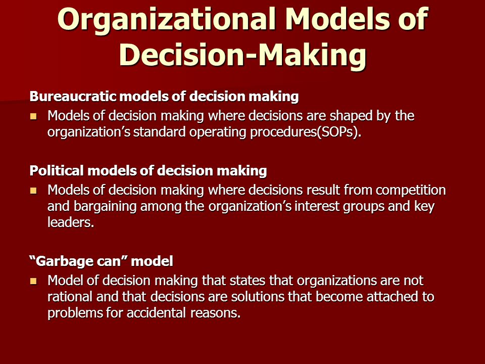 rational organisation Explicitly reject the norms of rational-bureaucracy and identify themselves as   organizations not as failures to achieve bureaucratic standards they do not.