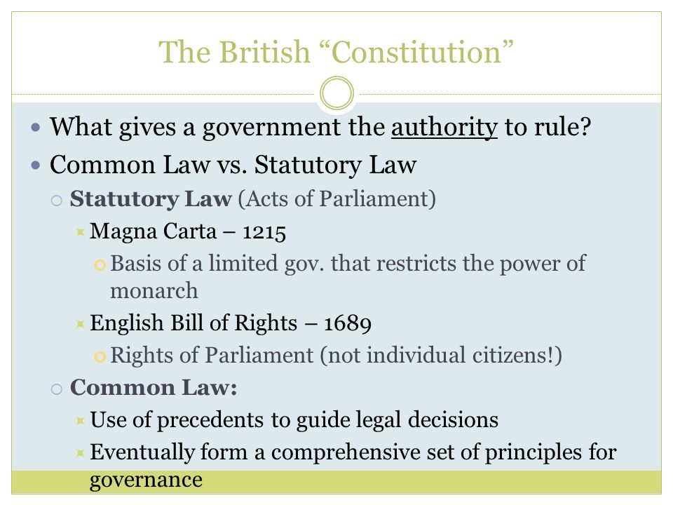 compare and contrast american and english bill of rights and magna carta What is the difference between the magna carta bill of rights rights and freedoms to all american magna carta and english bill of rights limited.