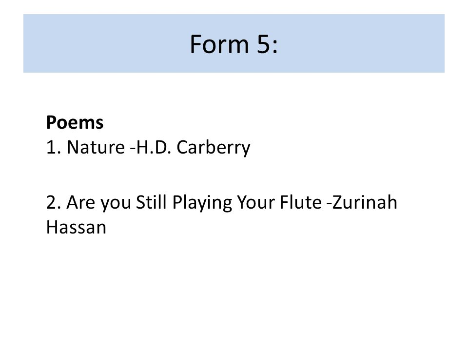 the curse form 5 spm literature Catch us if you can, the curse, the pearl and the prisoner of zenda are now featured in this website check under the literature component section for the new contents of this there are lots of exciting activities and reading materials waiting to be explored.