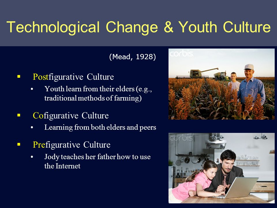 internet and youth culture 2018-08-14 how the internet and social media are changing culture  technology and culture the internet and social media are very  in this sense it has helped stimulate the emergent western jihadist youth sub-culture and arguably.