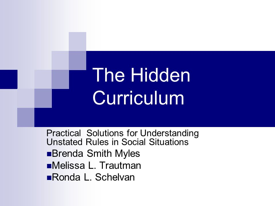 unit 506 curricuilum development for inclusive practice Evaluate their own practice in inclusive curriculum design and development this unit is underpinned by the overarching professional standards for teacher, tutors and trainers in the lifelong learning sector.