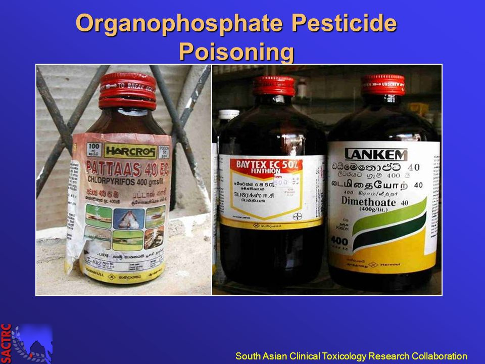 organophosphate pesticides Moved permanently the document has moved here.