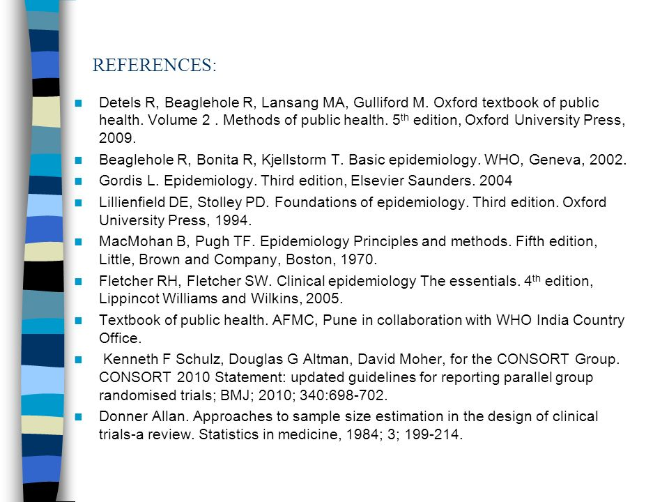 epidemiology 5th edition gordis l saunders elsevier online pdf