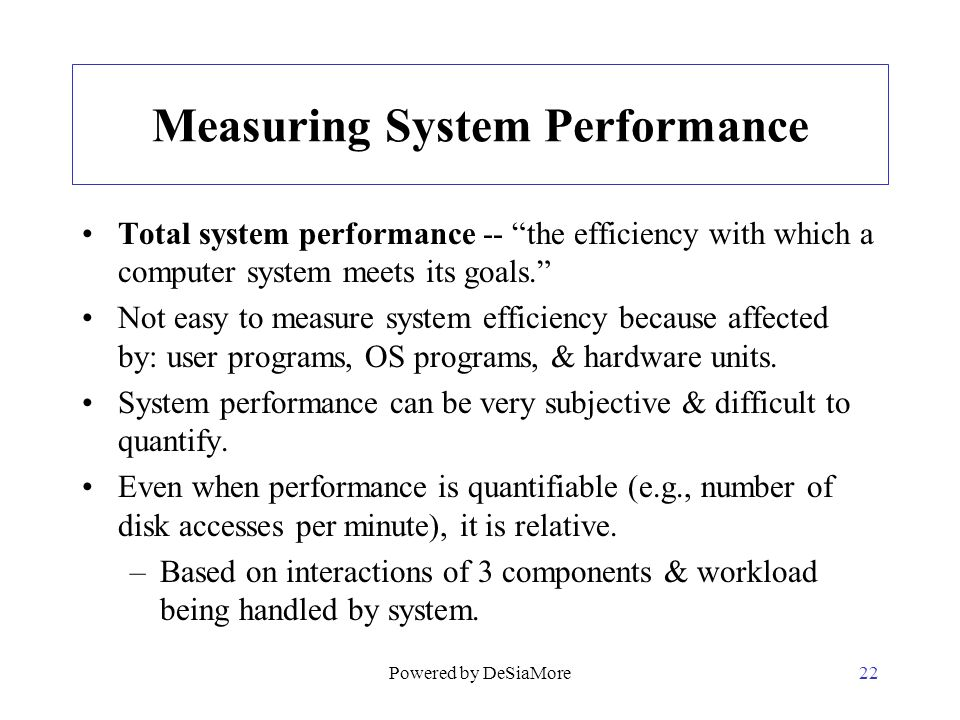 contemporary performance measurement systems based on 1 development of performance measurement systems based on multicriteria decision analysis support methodologies arturo dos santos rivera master in industrial engineering and management.