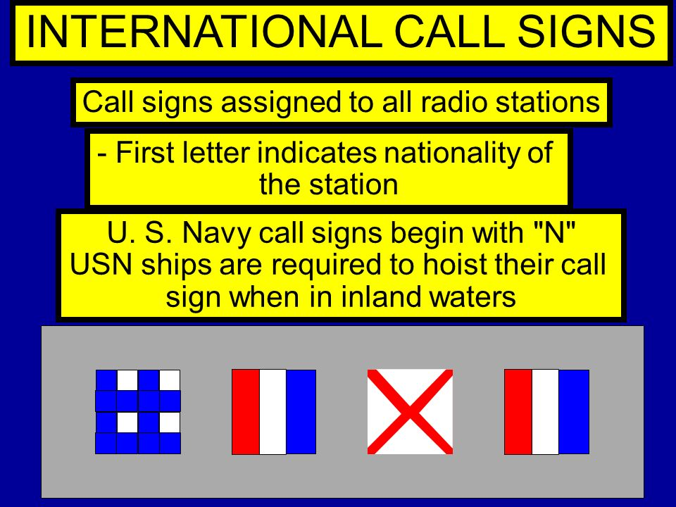 call letter meaning call letters of radio stations and