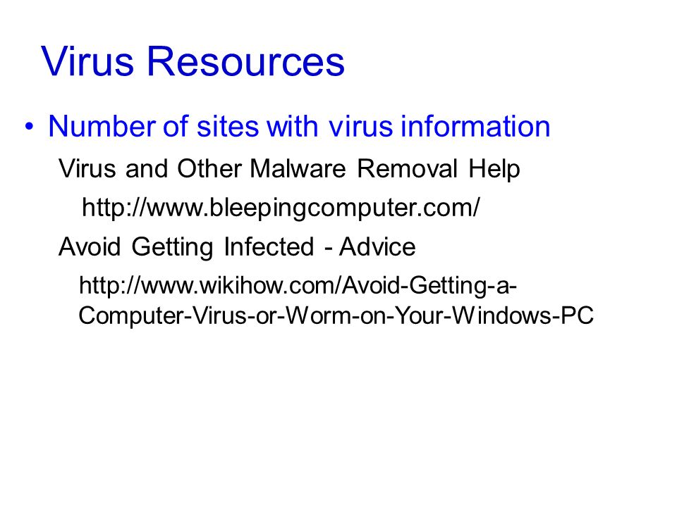 CSCD 303 Essential Computer Security Winter ppt video ...