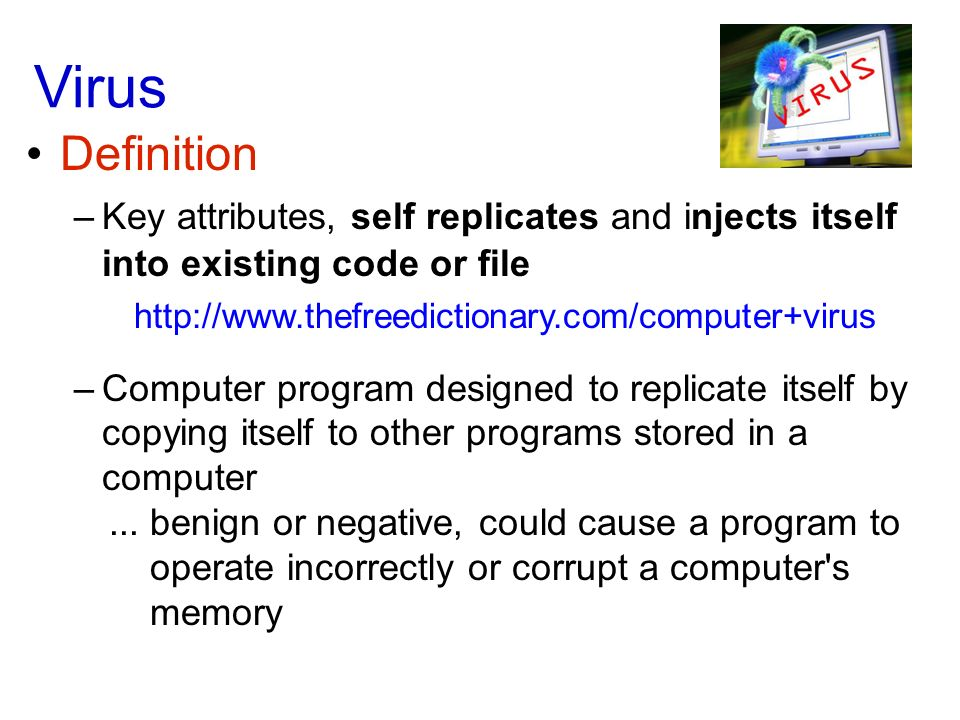 definition and description of computer science Stem is an educational program developed to prepare primary and secondary students for college and graduate study in the fields of science, technology, engineering, and mathematics (stem) in addition to subject-specific learning, stem aims to foster inquiring minds, logical reasoning, and .