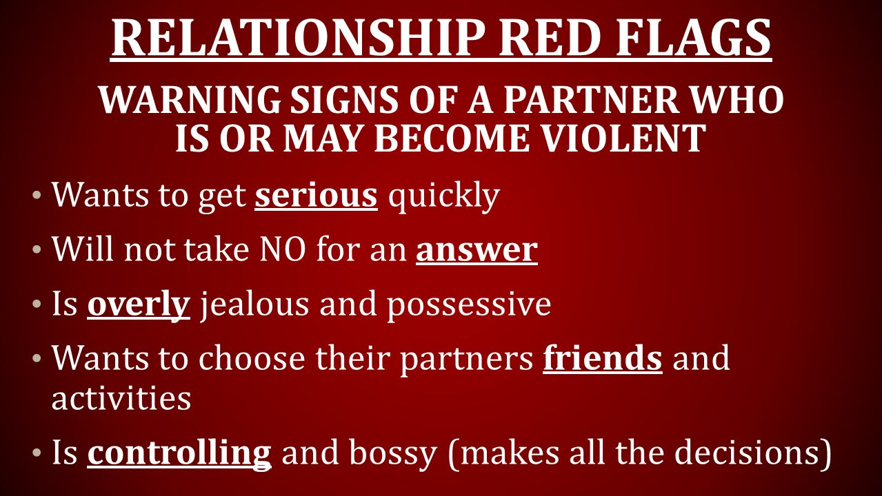 Online dating red flags warning signs of a catfish
