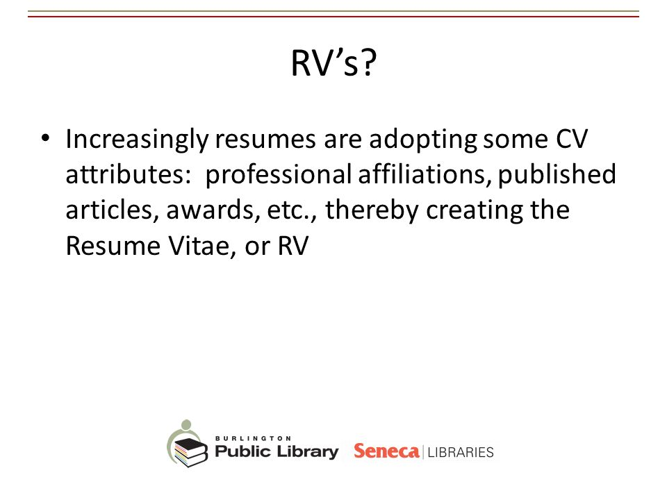 best practices for resumes and cover letters ppt