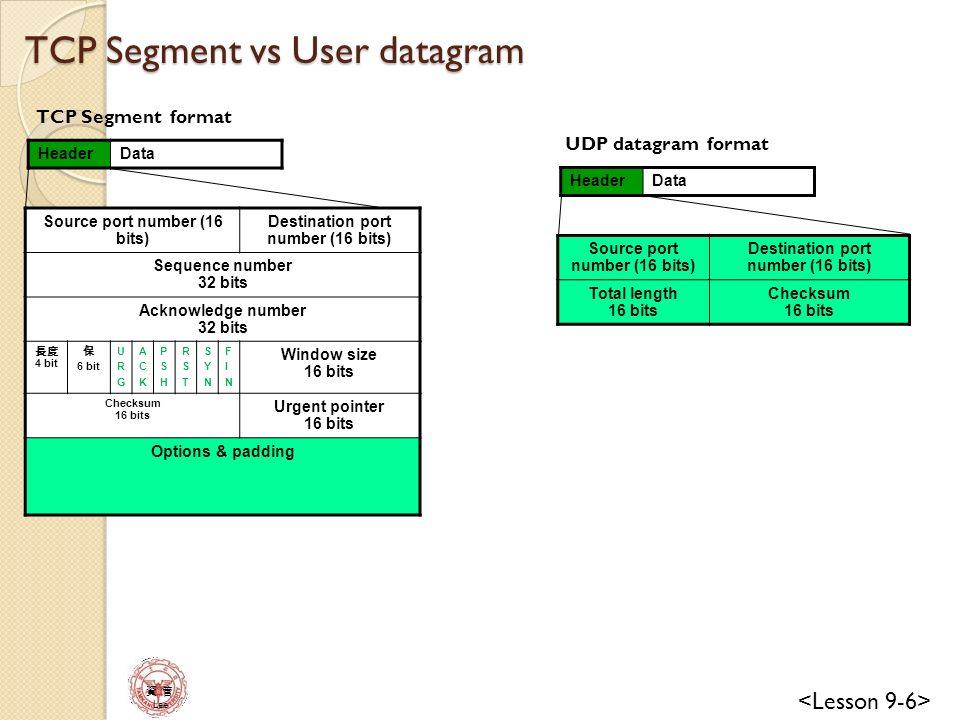 ip datagram header format pdf