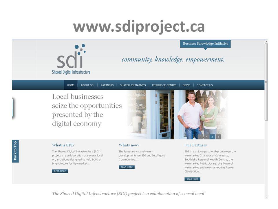 www.sdiproject.ca