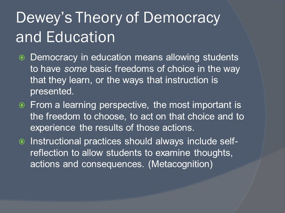 What Democracy Looks Like >> Constructivism YouTube Elizabeth Herrity Pamela Lockhart - ppt video online download