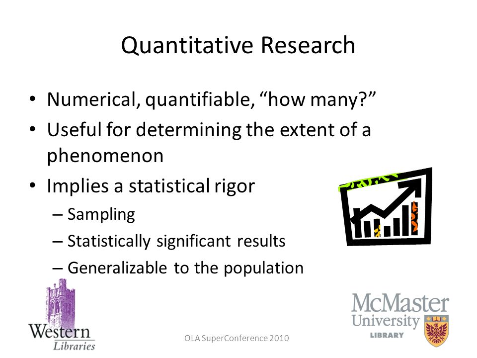 sampling techniques in quantitative research