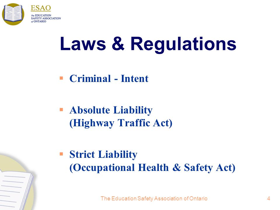 professional regulations and criminal lability Law enforcement liability insurance covers bodily/personal injury or property damage as a result of law qualifications and state regulations.