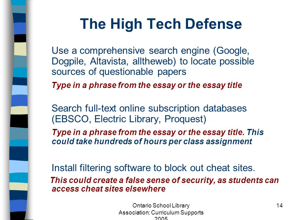 essay searches Best place to start for researching free essays, term papers, research papers, essay topics get ideas from reading what other students are writing about.