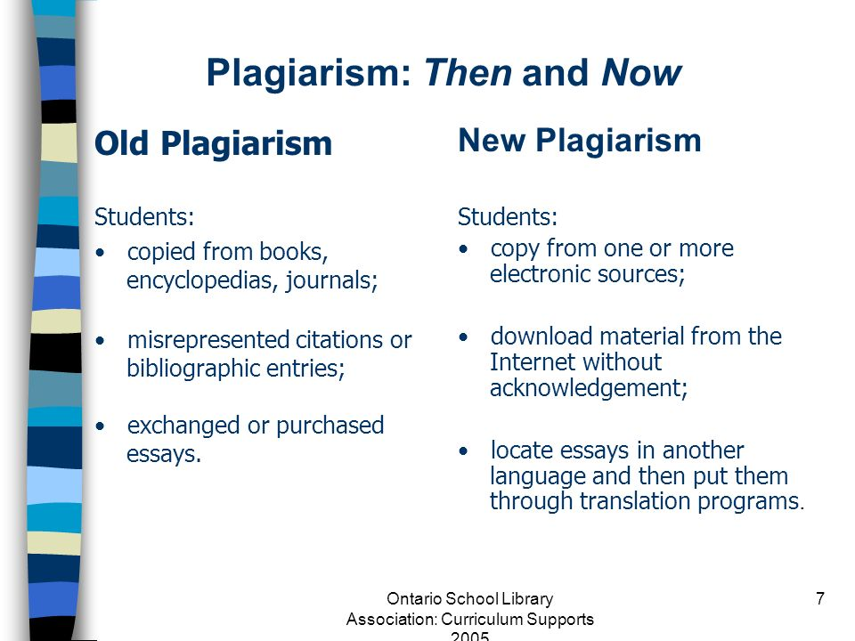academic honesty plagiarism essay Academic honesty policies on plagiarism, violating the rules all work done for courses, papers, examinations, homework exercises, laboratory reports.