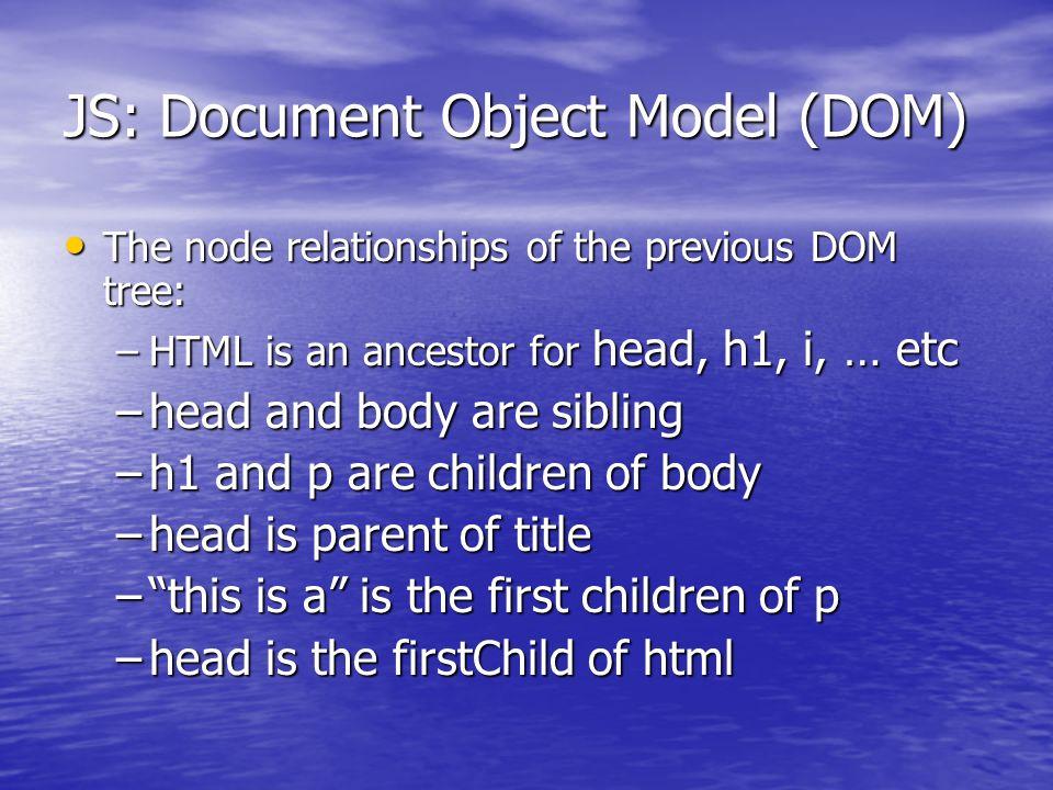 head first node js pdf