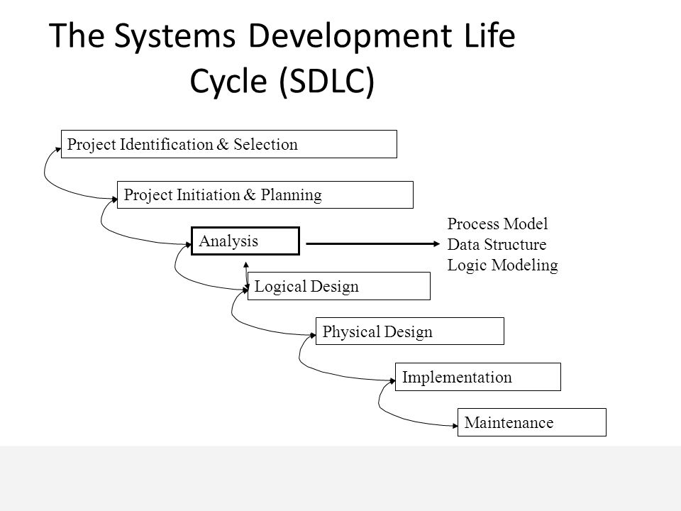 project life cycle pdf notes