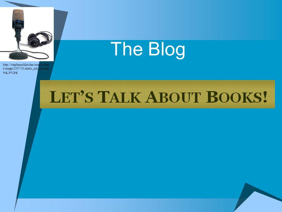 The Blog http://stephenschleicher.com/podcast/image/2007/01/alesis_usb_podcasting_kit.jpg