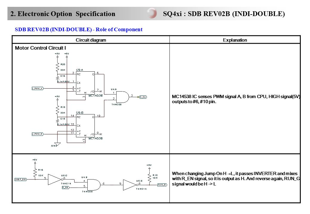 Schematic Diagrams Definition - Wiring Diagram and Schematics